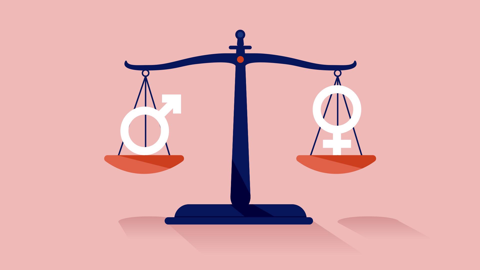 Traditioneller Ehe-Begriff ist keine Diskriminierung