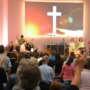 Verband der Freikirchen für Beibehaltung der Ehe zwischen Mann und Frau