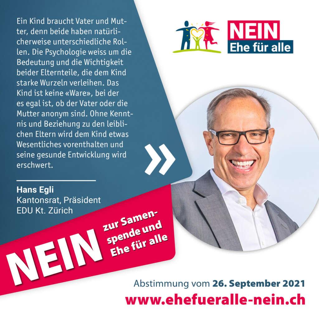 Testimonials_Nein-Ehe-fuer-alle_Hans-Egli