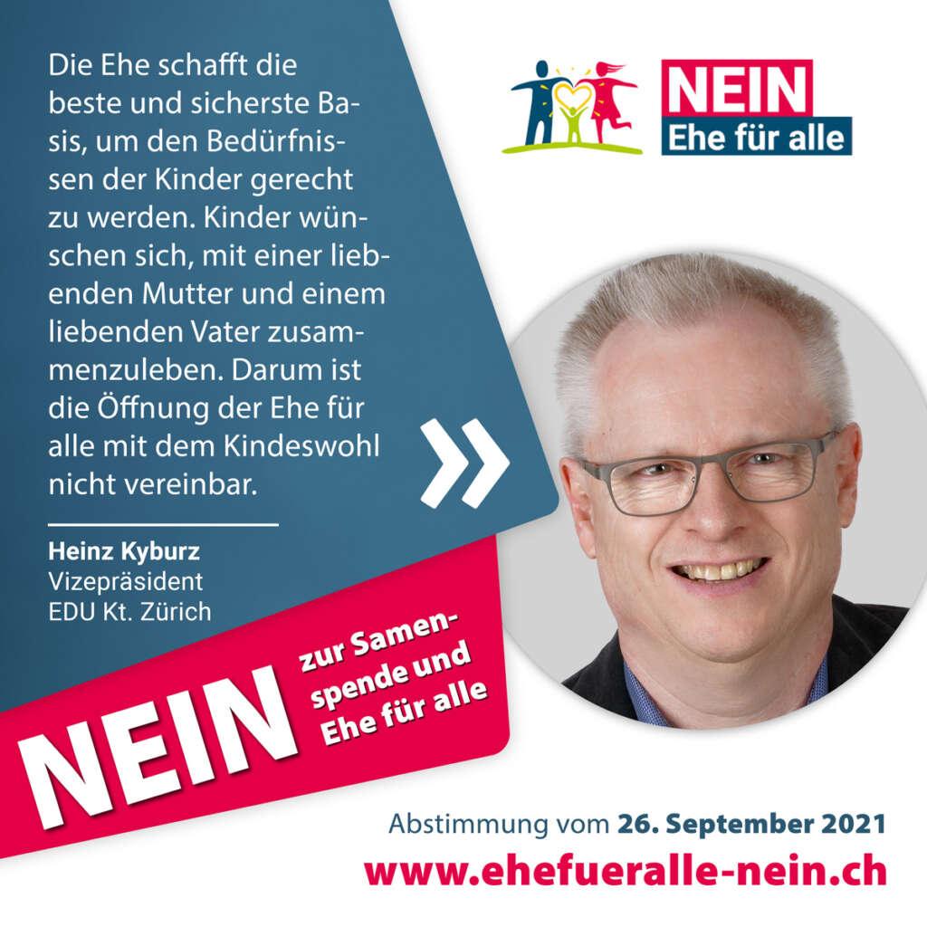 Testimonials_Nein-Ehe-fuer-alle_Heinz-Kyburz