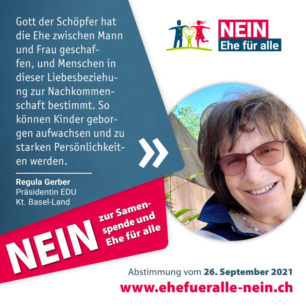 Testimonials_Nein-Ehe-fuer-alle_Regula-Gerber