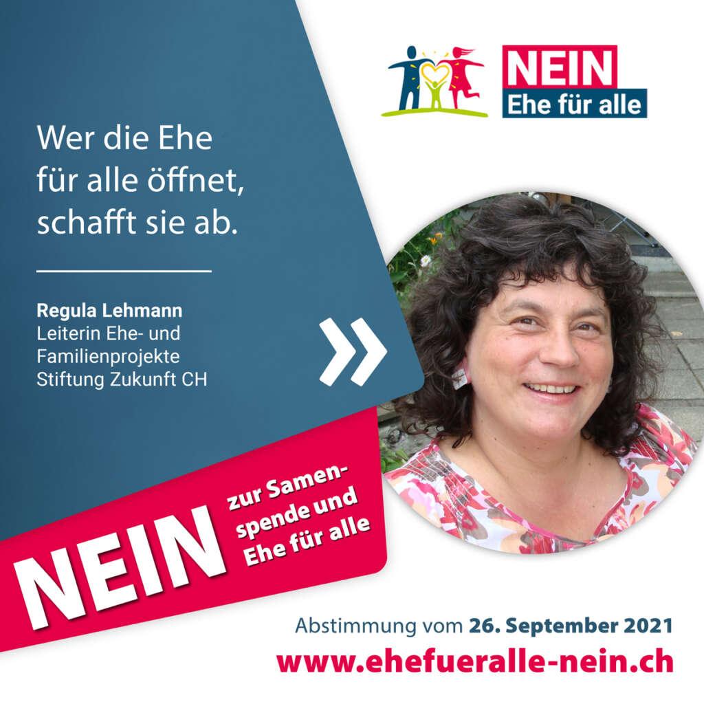 Testimonials_Nein-Ehe-fuer-alle_Regula-Lehmann2