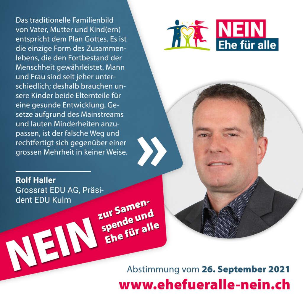 Testimonials_Nein-Ehe-fuer-alle_Rolf-Haller