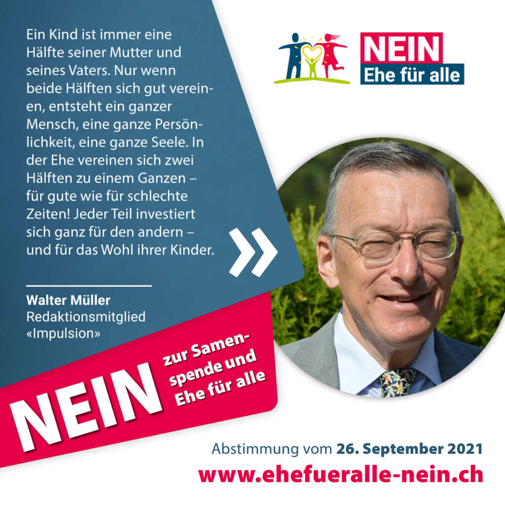Testimonials_Nein-Ehe-fuer-alle_Walter-Mueller