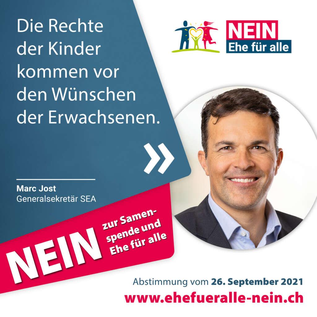 Testimonials_Nein-Ehe-fuer-alle_Marc-Jost